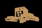 Logo Weingut Karl Haidle