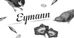 Logo Weingut Eymann