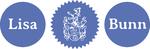 Logo Weingut Lisa Bunn