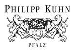 Logo Weingut Philipp Kuhn