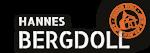 Logo Weingut Hannes Bergdoll
